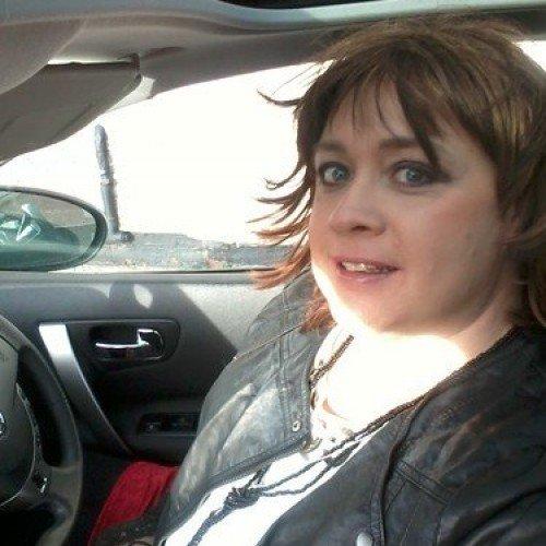 Karenbabes, Transgender 51  Ashington Northumberland