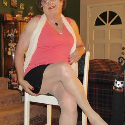 Cdneargreer, CrossDresser 66  Greer South Carolina