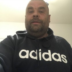 ludachris111, Male (CD admirer) 39  Streatham, Norbury London