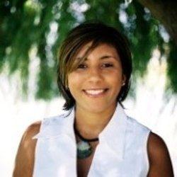 edy_2e, Bi Female (CD admirer) 32  Artesia New Mexico