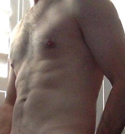 thisway4that, Male (CD admirer) 39  Caseyville Illinois