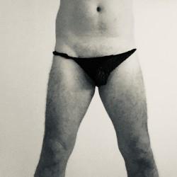 Tommooooo, Bi male (CD admirer) 44  Penrith Cumbria