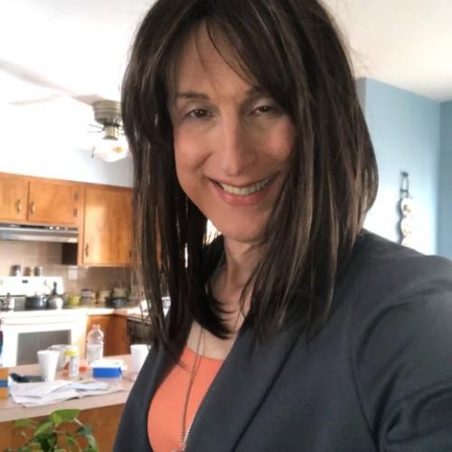 Tommi, Transgender 63  Williamsport Pennsylvania