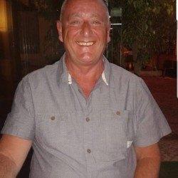 Ianduncan, Male (CD admirer) 53  Glossop Derbyshire