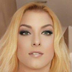Msprissychrissy, Transgender 50  Hernando Florida