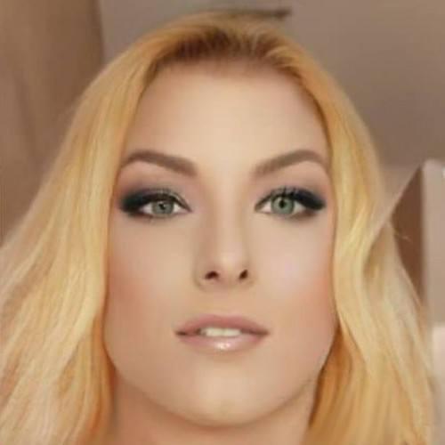 Msprissychrissy, Transgender 49  Hernando Florida