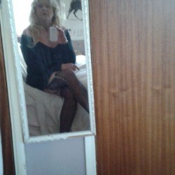 ponygel, Tgirl 58  Portsmouth Hampshire