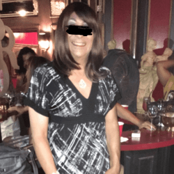 Babas01, CrossDresser 59  Chula Vista California