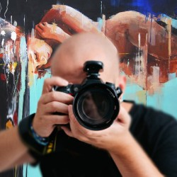 art, Male (CD admirer) 46  Doha Doha