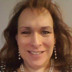 syllygrl, Transgender 58  Aurora Illinois