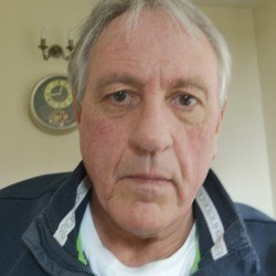 Uncle4u, Male (CD admirer) 55  Oldbury West Midlands