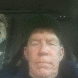 Davewells, Male (CD admirer) 54  Huntington Beach California