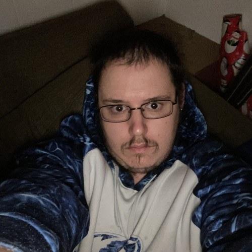 Dxbarhydt, Male (CD admirer) 30  Edwardsburg Michigan