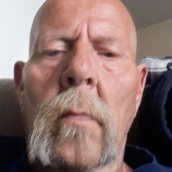 LoveDickInPanties, Male (CD admirer) 63  Manhattan Kansas