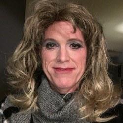 Leatherheather, Transvestite 47  Appleton Wisconsin