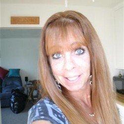 lovelybrandie, Transvestite 39  Tampa Florida