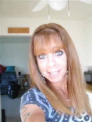 lovelybrandie, Transvestite 40  Tampa Florida