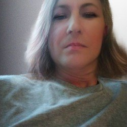 Michaela_Florence, CrossDresser 48  West Bromwich West Midlands