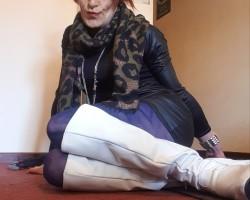 Kimberley Lara