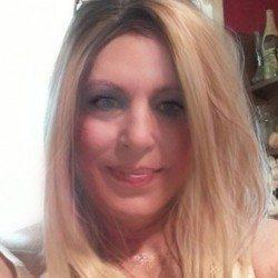 wvtgirl, Tgirl 50  Boomer West Virginia