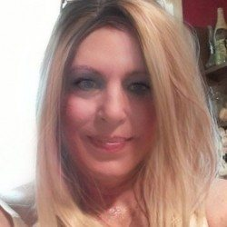 wvtgirl, Tgirl 49  Boomer West Virginia