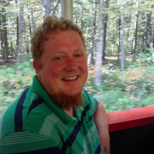 slayer66, Male (CD admirer) 37  Antrim New Hampshire