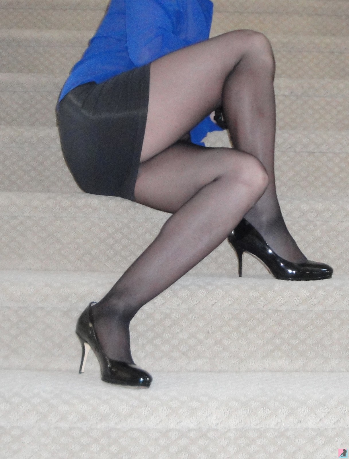 CrossDressers in Sheffield, South Yorkshire - Opaques4me