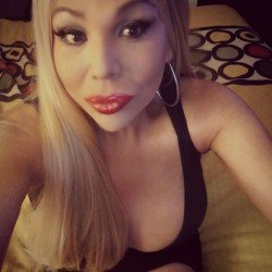 Ivanabespoiled, Transgender 37  Dallas Texas