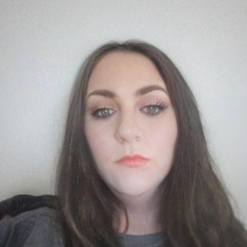 Gemmamcg, CrossDresser 36  Glasgow Strathclyde
