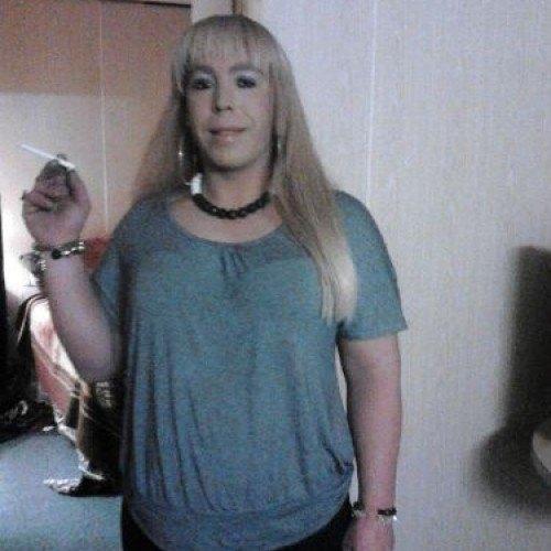 Sissytara4u, Transvestite 35  Moorabbin Victoria