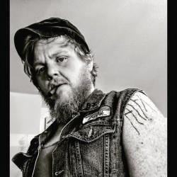 RittzRiggs, Male (CD admirer) 31  Louisville Kentucky