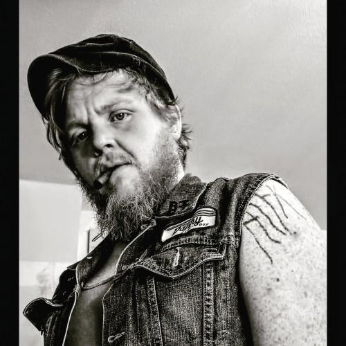 RittzRiggs, Male (CD admirer) 32  Louisville Kentucky