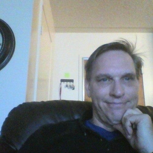 Condomman, Male (CD admirer) 52  Dallas Texas