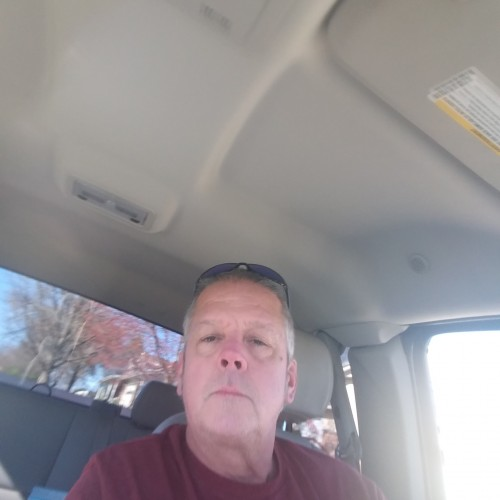 daveyg, Bi male (CD admirer) 55