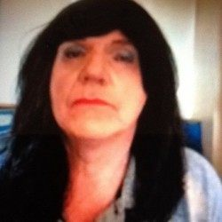 Joanna123, Transvestite 69  Scarborough North Yorkshire