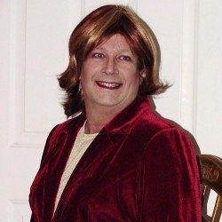 VelvetKay, Transgender 60  Torrington Wyoming
