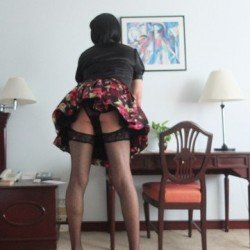 CindyGirlySissy, Transvestite 53  Chiang Mai Chiang Mai