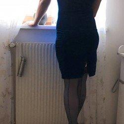 TV_Nikki_Cross, Transvestite 33  Liezen Steiermark
