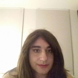 laciccia, CrossDresser 40  Kingston Upon Thames Surrey