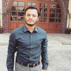 Malik, Male (CD admirer) 21  Lahore Punjab