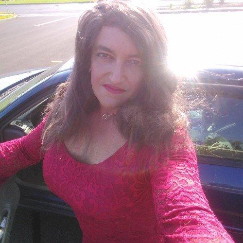 Ashley78, CrossDresser 42  Fillmore New York