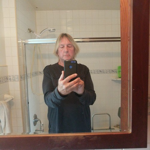 Tiedtothewhipinpost, Bi male (CD admirer) 51  New Port Richey Florida
