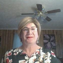 Stephanie1007, CrossDresser 62  Hopkinsville Kentucky
