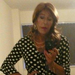 michelle_clarke, Transvestite 63  Derby Derbyshire