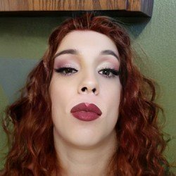 HiedideiH, CrossDresser 39  Spokane Washington