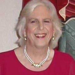 Colette_TV101, Transvestite 73  Liskeard Cornwall