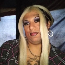 Abigail_Diamond, Transgender 39  Las Vegas Nevada