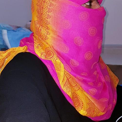 Husna, CrossDresser 29  Doha Doha