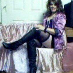 kirstiets, Transgender 47  Warwick Rhode Island