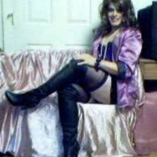 kirstiets, Transgender 48  Warwick Rhode Island